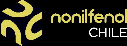 Venta de Nonilfenol en Chile